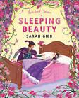 Sleeping Beauty by HarperCollins Publishers (Hardback, 2015)
