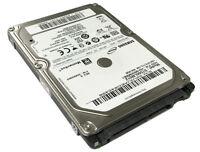 Samsung St500lm012 (hn-m500mbb) 500gb 5400rpm 8mb Sata 3.0gb/s 2.5 Hard Drive