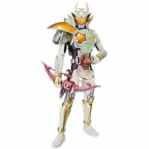 S.H. Figuarts enmascarado Kamen Rider Zangetsu melón brazos de energía Figura de Acción Japón