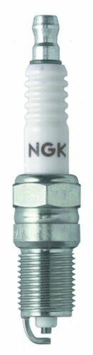 8x NGK Racing Spark Plug Stock 7317 Nickel Core Tip Standard 0.020in R5724-8