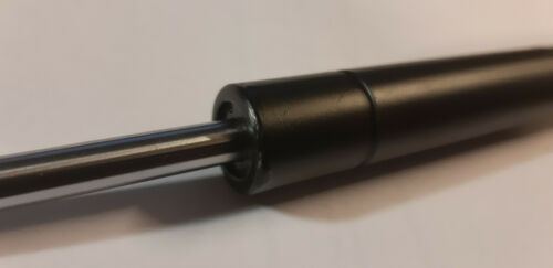 Druck Sitzbank Gas Feder 205 mm lang heber