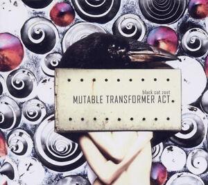 Black-Cat-zoot-Mutable-transformer-Act-electro-swing-funk-pop-Groove-Beats