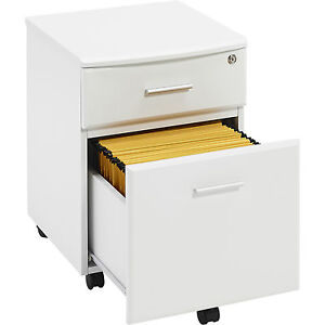 Two-Drawer-A4-Suspension-Filing-Pedestal-for-Home-Office-Piranha-Blenny-PC-10s