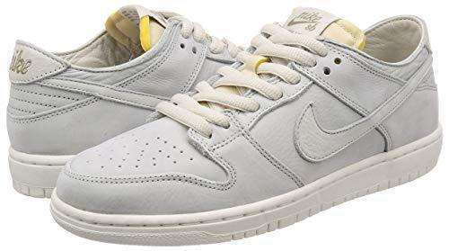 Neue nike sb - dunk low pro decon schuhe mens sz 14 aa4275 001