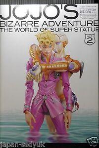 JAPAN-JoJo-039-s-Bizarre-Adventure-034-The-World-of-Super-Statue-034-Act-2