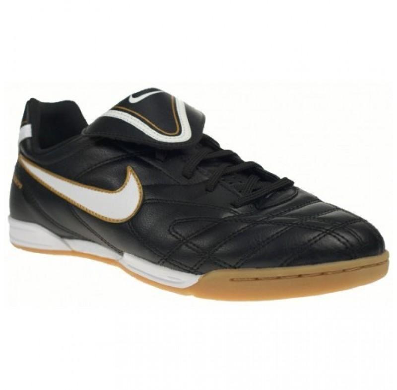 Nike tiempo naturale m indoor non segna solo futsal iii football formatori | marche  | Scolaro/Ragazze Scarpa