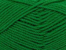 PATONS TOTEM 8PLY WOOL 50G BALL MORNING MIST #4390