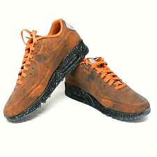 Nike CD0920600 Air Max 90 QS Mars Landing Size 10 Shoes for
