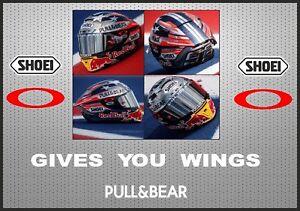 Pegatinas-visera-casco-Marc-Marquez-stickers-decals-visor-helmet-adhesivos-calca