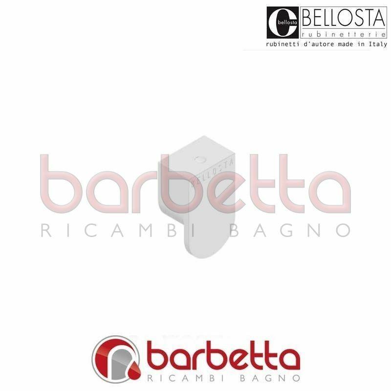 MANIGLIA PER DEVIATORI, RUBINETTI, PASSI RAPIDI COMPLETA RICAMBIO BELLOSTA 01-72