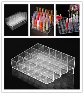 24-Grids-Makeup-Cosmetic-Lipstick-Storage-Display-Stand-Rack-Holder-Organizer-Y5
