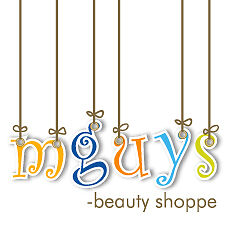 mguys-beauty-shoppe