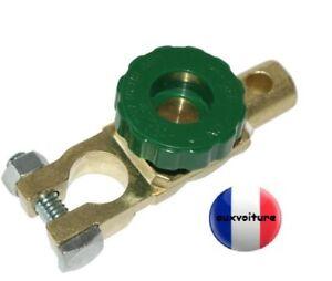 COSSE-BATTERIE-COUPE-CIRCUIT-ANTIVOL-SECURITE-coupe-circuit-batterie