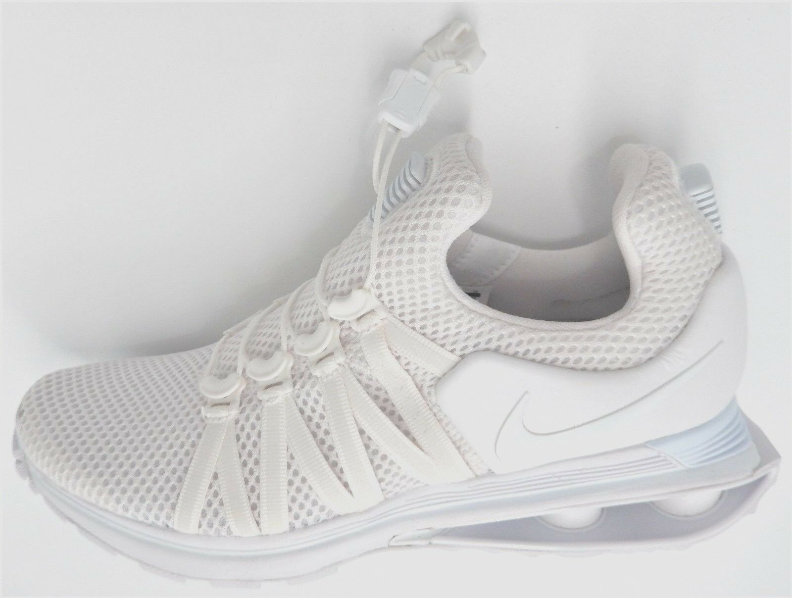 nike air flyknit max thea ultra flyknit air taille 9 des chaussures de course  s 881175 005 nouveau 879a34