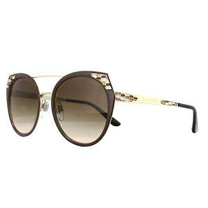 Bvlgari-Sunglasses-BV6095-203013-Brown-Pale-Gold-Brown-Gradient