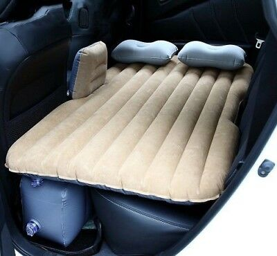 Leather seats in South Africa Deals on Auto Parts | Gumtree