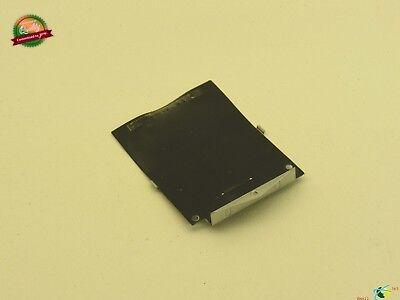 """Dell Inspiron 11.6/"""" 11-3157 OEM HDD Caddy w//Connector Screws 90F87 0MYFF5"""