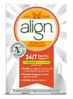 Align Digestive Support Care Probiotic 24/7 Supplement 42 Capsules 6 weeks