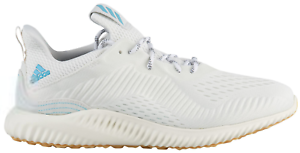 fdd137482 Adidas Men s Alphabounce 1 Parley Trainers Boost Sneakers - CQ0784 ...