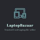 laptopbazaar