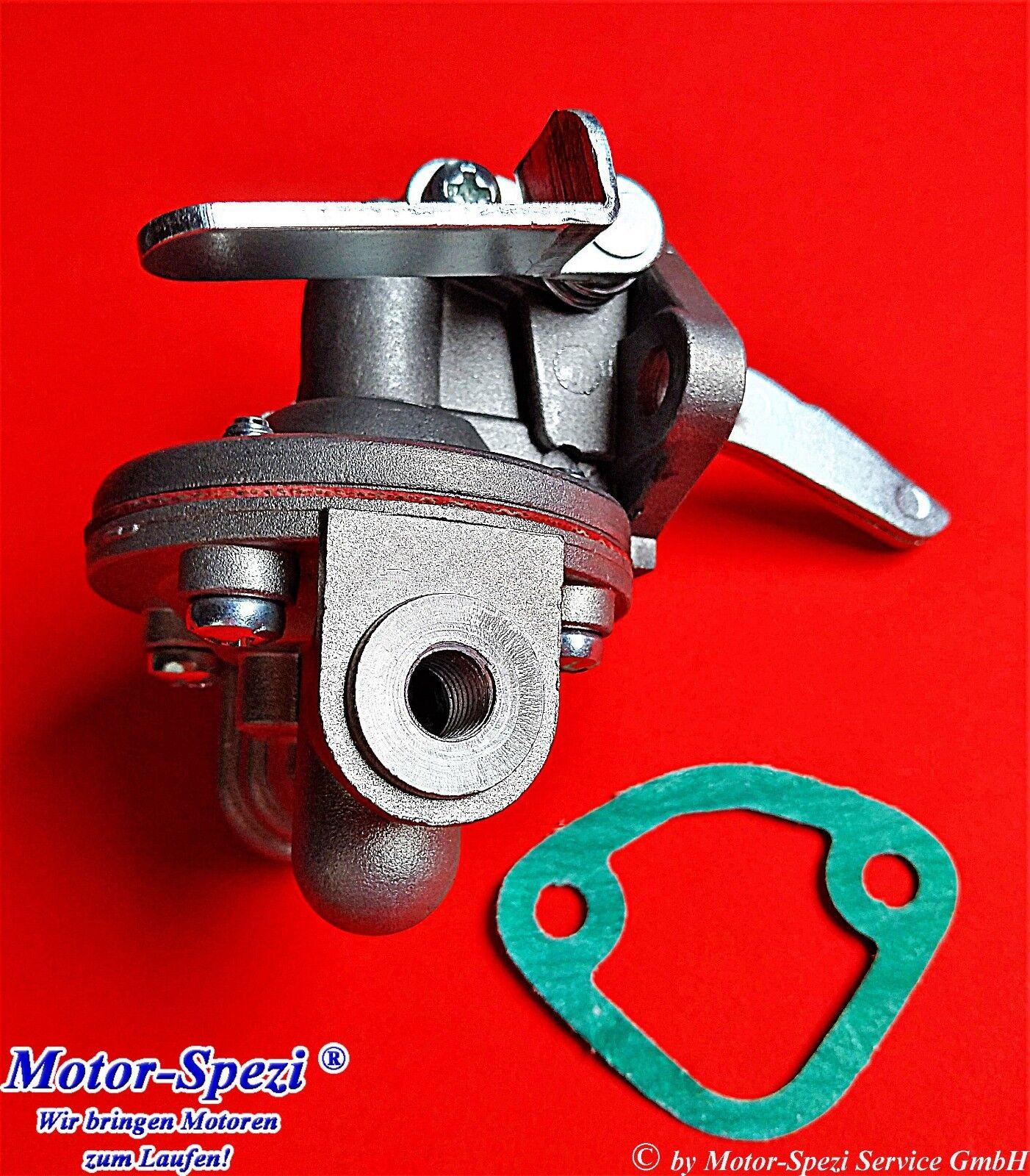 Kraftstoffpumpe 2GM20, für Yanmar 2GM20, Kraftstoffpumpe 3GM30 (F, YEU...) ersetzt 129301-52020 4513af