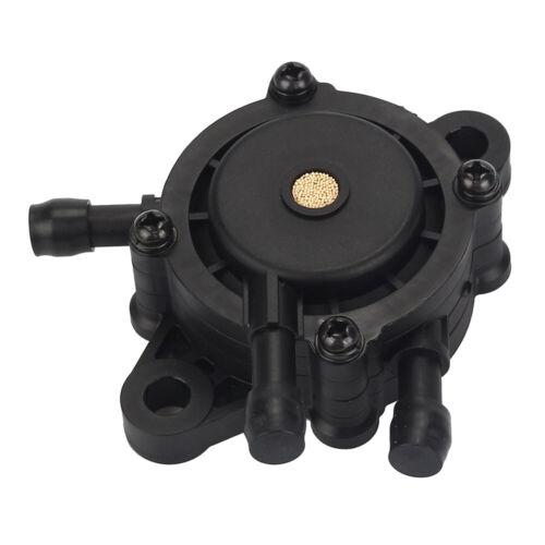 Fuel Pump For Husqvarna RZ4219 RZ4621 Zero Turn Mowers 21HP 19HP