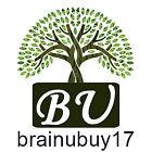 brainubuy17