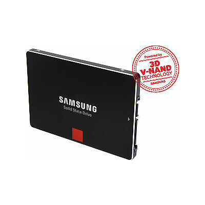 Samsung 850 PRO SATA III 2.5 inch 1TB SSD ( MZ-7KE1T0 )