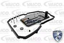 TP A//T Transmission Hydraulic Filter Set Fits BMW Z4 E85 E46 E39 E38 0KIT376