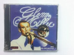cd-nuovo-imballato-GLENN-MILLER-AND-THIS-ORCHESTRA