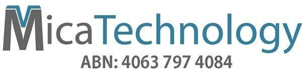 micatechnology