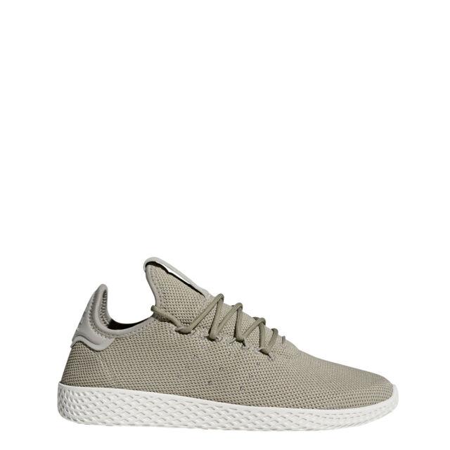 397000cdc3883 adidas Pharrell Williams Tennis HU Shoes Men s Multi 8 for sale ...