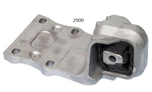 4 PCS Torque Strut /& Bracket Mount For 1997-2005 Chevrolet Venture 3.4L