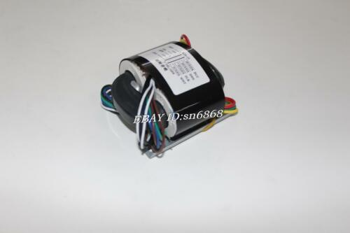 LITE R-26 Type 40VA R-core Transformer -A variety of model is optional