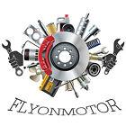 flyonmotor