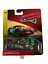 Disney-Pixar-Cars-3-Diecast-Mattel-3-Inch-Cars thumbnail 13