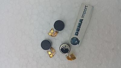 5.6 Amp Fusible de retardo de tiempo 600V 10*38 5.6A Littelfuse CCMR 5 6//10