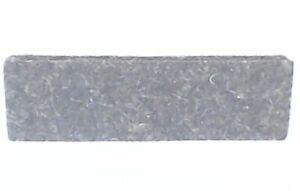 Craftsman-019-0052-Air-Compressor-Air-Filter-Genuine-OEM-part