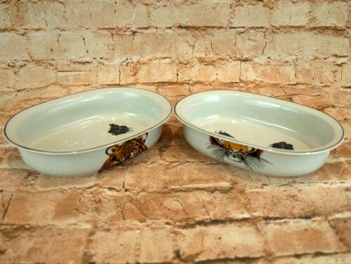 36tlg Porcelaine Service De Table 6 personnes service vaisselle Korosten avec motif