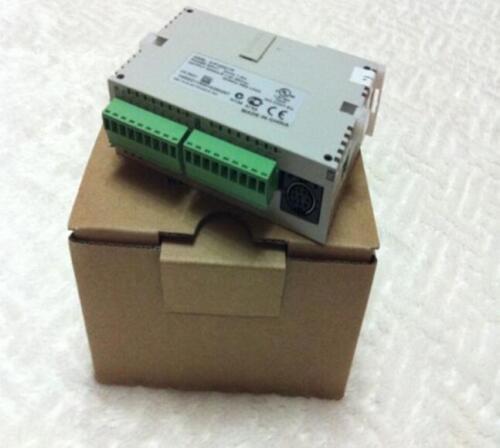 DVP08SP11T Delta PLC NEW  IN BOX