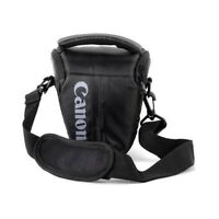 For Canon DSLR/SLR Digital Sling Camera Case Shoulder Bag Backpack