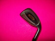 Titleist 822 oversize 6 iron  (regular)