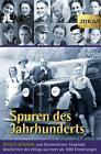 Spuren des Jahrhunderts. Zeitgut Sonderband (2013, Taschenbuch)