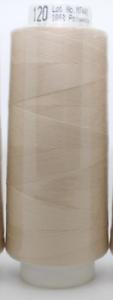 Trojalock Nº 0779 beige clair 1x 2500 M