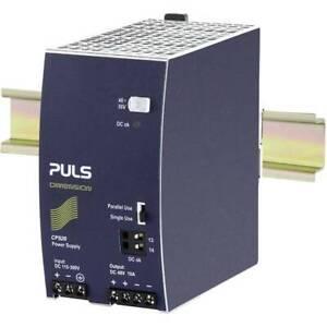 Puls-cps20-481-d1-alimentatore-per-guida-din-48-v-dc-10-a-480-w-1-x