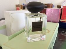 Rare Perfume Giorgio Armani PRIVE FIGUIER EDEN EDT Spray 100ml 3.4fl.oz Women