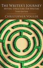Writer's Journey - 3rd Edition: Mythic Structure for Writers by Christopher Vogler (Hardback, 2007)