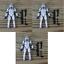 Star-Wars-3-75-034-Trooper-Action-Figure-Republic-Elite-Forces-Legacy-Collection thumbnail 11