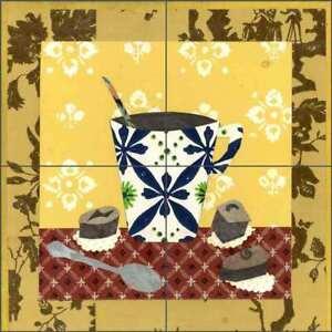 Coffee-Tile-Backsplash-Jan-Kitchen-Cup-Ceramic-Mural-Art-POV-RJA010