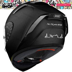 CARDIOMOTO-10CM-sticker-vinilo-coche-casco-pegatina-moto-lazarillaSHOP-calidad